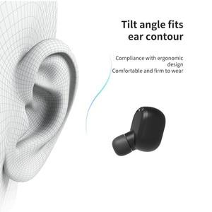 Image 3 - Wireless Bluetooth 5.0 Headset Earphones Sport music Headphone Waterproof Running Ear Bud For Vivo Sony xiami xiomi xaomi xaiomi
