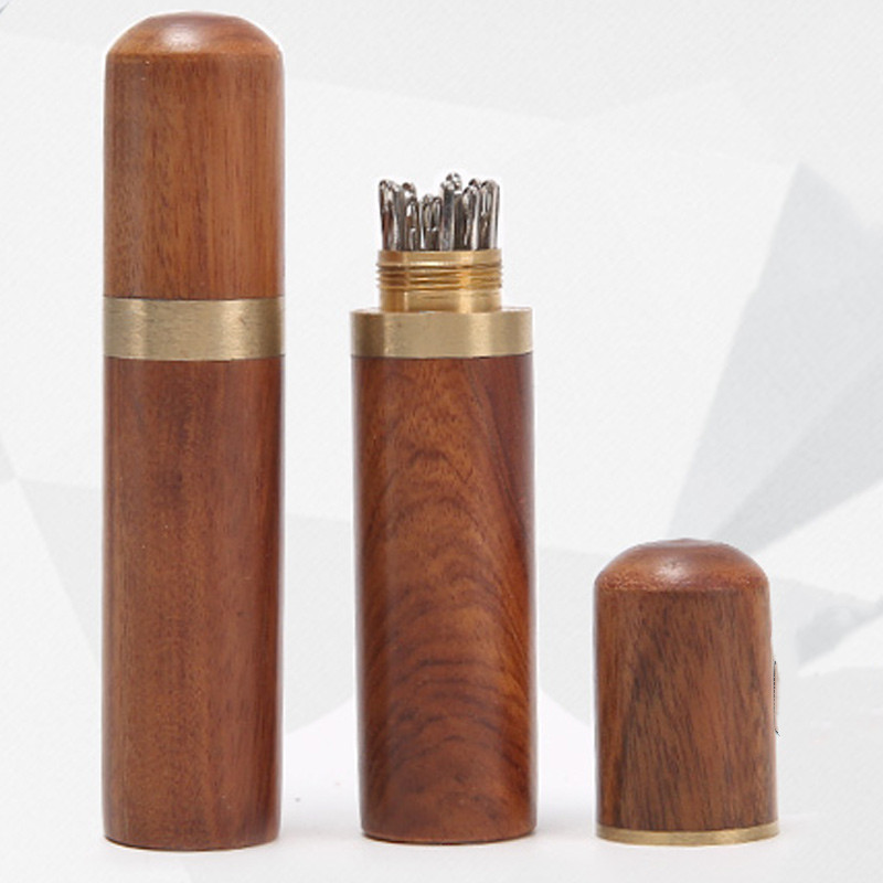 Durable-Practical-Wood-Box-Leather-Knitting-Craft-DIY-Sewing-Needles-Housing-Case-Boxes-82x18mm-WXV-Sale (1)_副本