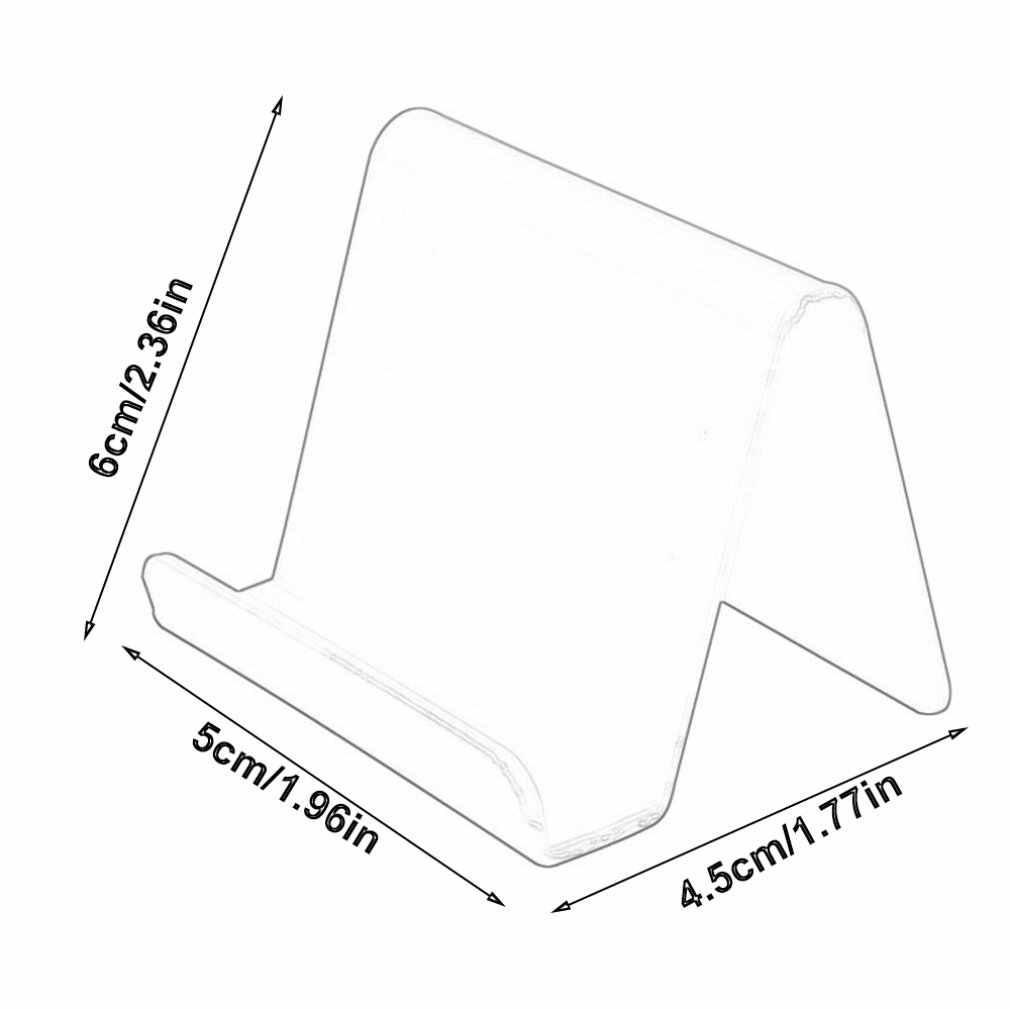 Universale Supporto Del Telefono Mobile per Il Iphone 11 Pro Xr per Samsung per iaomi Smartphone Supporto Tablet Desktop Del Basamento Del Supporto Mobile