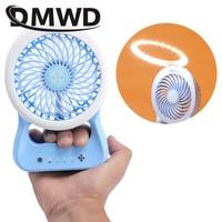 https://ae01.alicdn.com/kf/H453f9e9741194c418c1cb2a45d546758b/DMWD-USB-LED-Light-Air-Conditioner.jpg