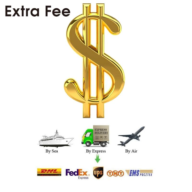 Дополнительная стоимость доставки для баланса повторного заказа/стоимость доставки/плата за заказ| |   | АлиЭкспресс