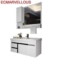 Armario Rangement Kast Badkamer stół Szafka meble meuble Salle De Bain Vanity mobilny Bagno Banheiro Szafka łazienkowa na