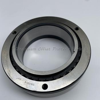 Original Used Cylindrical Roller Bearing L4.511.206 High Quality For Printing Machine CD74 XL74