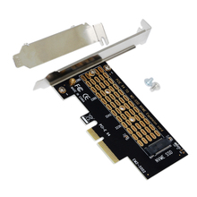 M.2 NGFF to PCIE 3.0 Adapter SATA M.2 SSD PCIE Adapter NVME /M2 PCI Express Expansion Card Adapter M2 to SATA PCIE Card M Key m 2 ngff ssd to 18 pin extension adapter card for asus ux21 ux31 zenbook