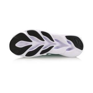 Image 4 - Li Ning ผู้หญิง LN ARC Cushion รองเท้าวิ่งรองเท้า Breathable รองเท้าผ้าใบ MONO เส้นด้ายซับ Li Ning สวมใส่กีฬารองเท้า ARHP108 XYP936