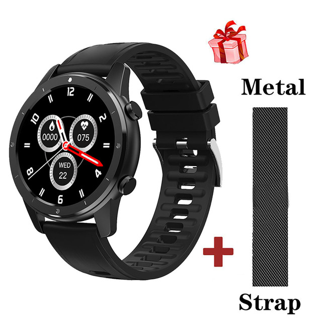 F50 Smart Watch Bluetooth Call Custom Dial Men Heart Rate Fitness Tracker Women Wearable Devices Wristbands PK DT78 F35 L11 Y20