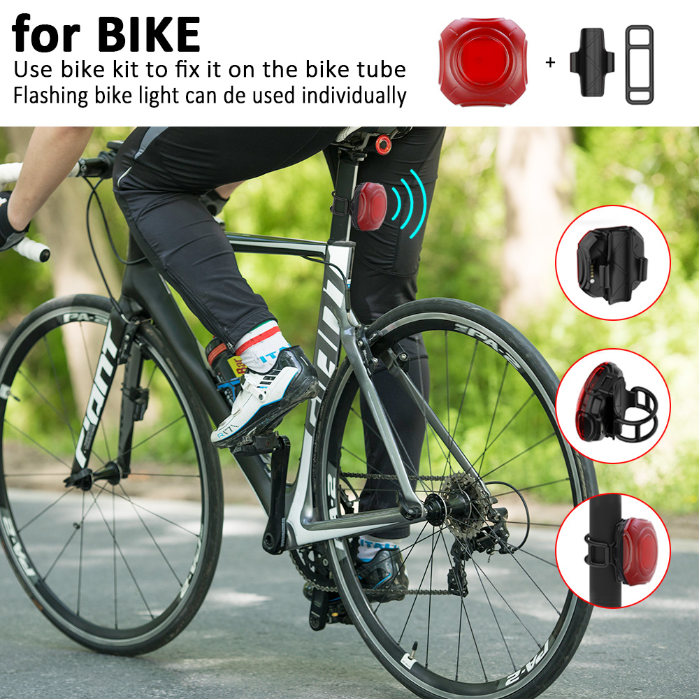 4G Bike GPS Tracker (5)