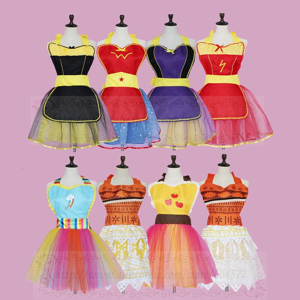 Adults Halloween Women Costume Disfraces Adultos Carnival Anime Costume Cosplay Super Hero Costume