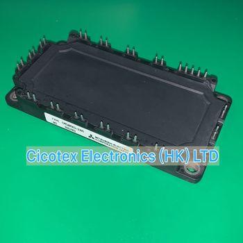 CM50MXD-24A MODULE CM50 MXD-24A CM50MXD24A IGBT MOD CIB 50A 1200V CM50MXD/24A