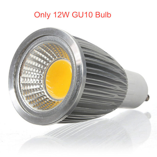 360-Degree-Rotatable-Surface-Mounted-Wall-Lamp-with-12W-GU10-Bulb-Replaceable-LED-Spot-Light-for.jpg_640x640