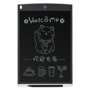 12 Inch LCD Digital Writing Ta