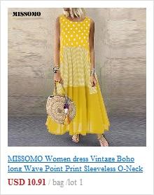 H4544115a63a549d5b7ec8eaab9dbbcf2u MISSOMO women dress summer 2019 Casual Sleeveless Retro Print Beach Mini Dress Beach Dress vestidos de verano