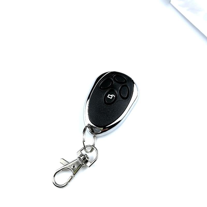 Doorman Garage Door Remote Control 433M DC12V / GP27A Rolling Door Remote Control