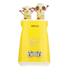 Master-Sausage-Machine Electric Omelette Automatic Home Egg-Cup Cooking-Tool Rising