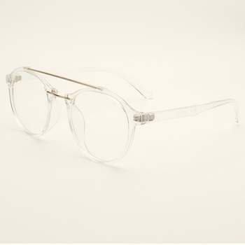 προοδευτικά πολυεστιακά γυαλιά ανάγνωσης ανδρικά φωτοχρωματικά εξωτερικά γυαλιά ηλίου με τετράγωνη όραση με κουτί nx