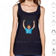 F * * * You Dale - Stepbrothers Tank Top Vest Sleeveless Men Women Cotton Stepbrothers Step Brothers Will Ferrell Eff You F U
