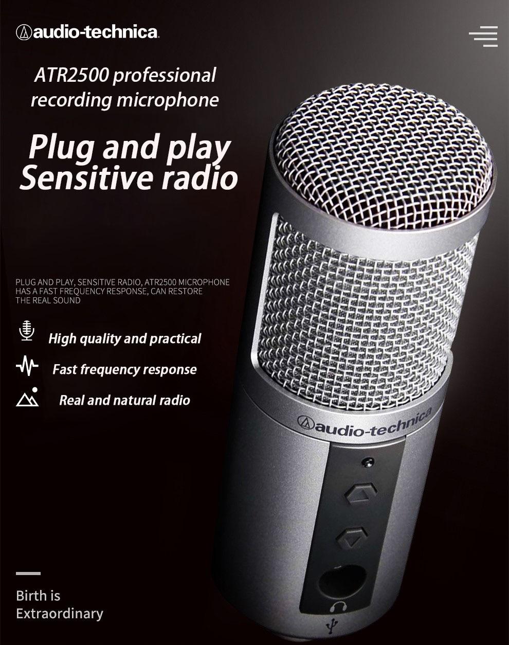 de computador microfone ao vivo gravação âncora gravação música registro