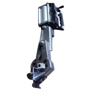 Image 3 - Tyre Bead Breaker Changer Leverless Demount Machine Automatically Turned Bird Head Auxiliary Arm Tire Repair Tools 28 29 30mm