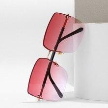 Vintage fashion sunglasses Women glasses gafas de sol mujer/hombre Luxury design UV400 classics Men Sun Glasses HL909