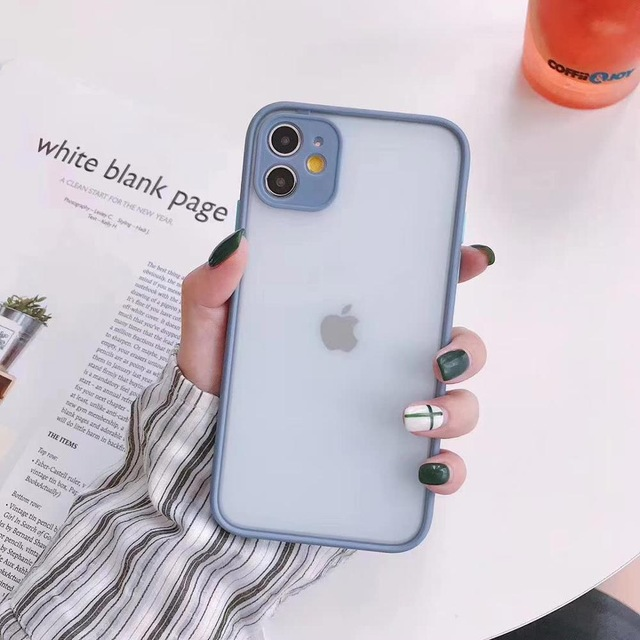Camera-Protection-Phone-Case-For-iPhone-11-11Pro-Max-XR-XS-Max-X-XS-6-6S.jpg_640x640 (2)