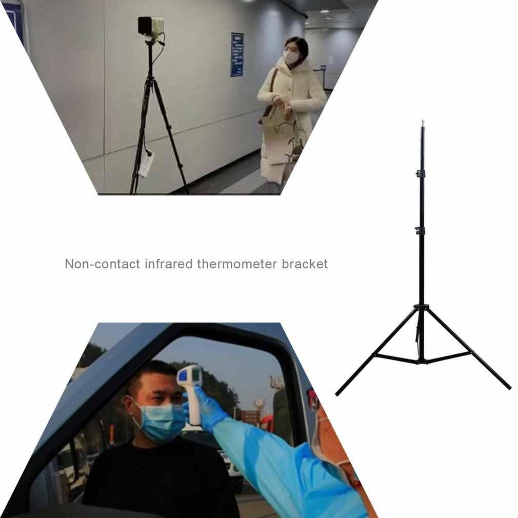 6 типов бесконтактный инфракрасный прибор для измерения температуры для дома, офиса, стены, открытый смарт-датчик, автоматический инструмент для детектора температуры