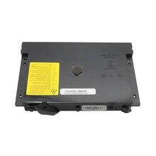 JC96 04623A Laser Einheit LSU für Samsung SCX4500 SCX4500C SCX4500W ML1630 ML1630S ML1630W 4500 1630 Laser Scanner Drucker Teile