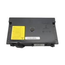 Unidade de Laser JC96 04623A LSU para Samsung SCX4500 SCX4500C SCX4500W ML1630 ML1630S ML1630W 4500 1630 Peças de Impressora Scanner A Laser