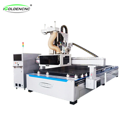 cnc router atc 1325 2030 2040 cnc nesting machines woodworking cabinet furniture