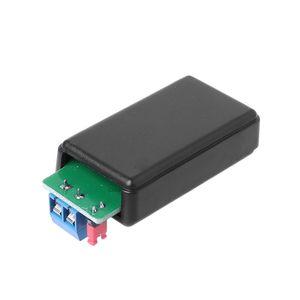 Image 5 - Usb Naar Kan Debugger USB CAN USB2CAN Converter Adapter Kan Bus Analyzer