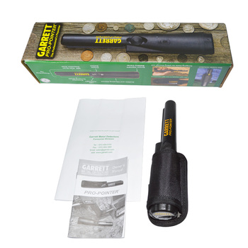 Pinpointer metal detector all Search underground gold coin finder kit tester detector machine metaldetector mining detecting 1