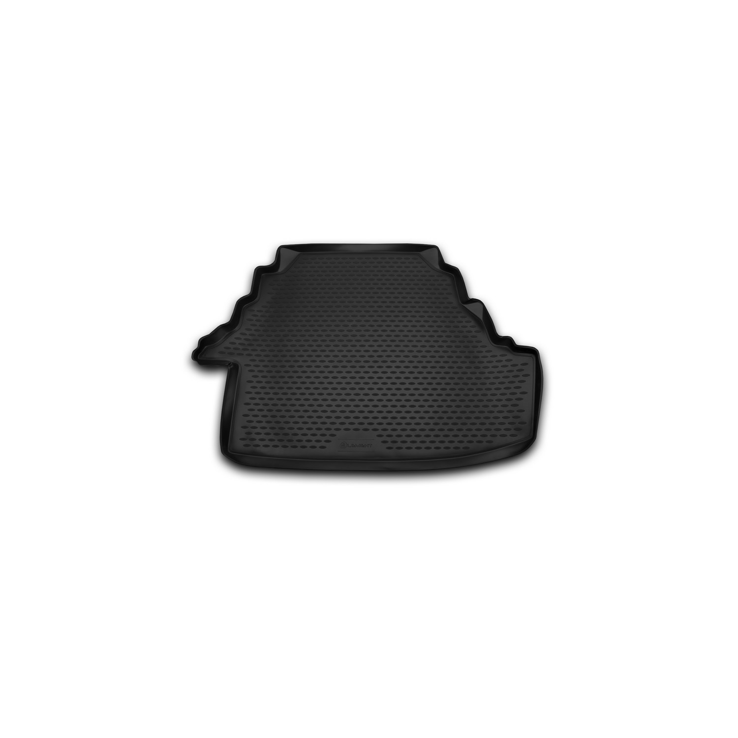 Trunk Mat For TOYOTA Camry 07/2006-12/2011, ETS. 3.5 L. NLC.48.14.B10