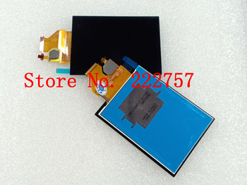 Repair Parts For Sony Alpha A9 ILCE-9 A7RM3 A7R III ILCE-7RM3 RX10 IV DSC-RX10M4 LCD Display Screen New