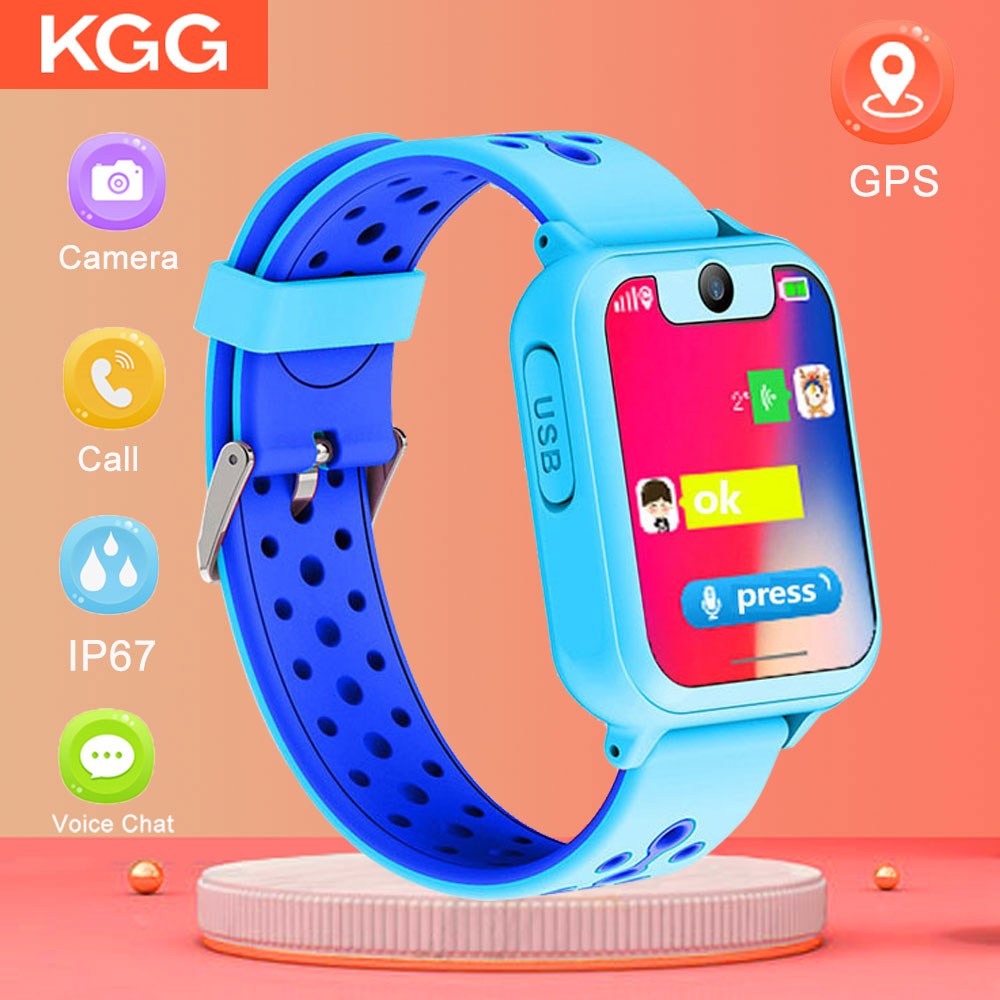 S10 Smart Baby Watch GPS LBS Tracker Camera SOS Call back SIM Position Location Children kids Smart Watch baby for IOS & Android-in Smart Watches from Consumer Electronics on AliExpress