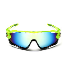 UV sunglasses bike cycling outdoor vr glasses sports men and