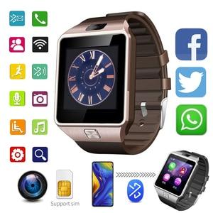 New Smartwatch Smart Watch Clo