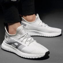 maa Men Casual Shoes Man Trainers Walking Shoes