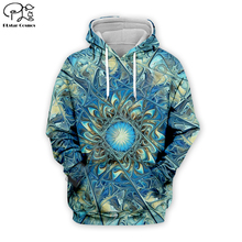 3D Psychedelic Hoodies Trippy Graffiti Print Hooded Pullover colorful Painting Men Women Plus Size Sweatshirt Tracksuit CO-006 недорого