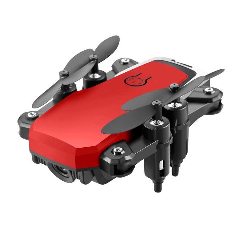 ミニドローン 4 18k quadcopterおもちゃ折りたたみdron rcヘリコプターhdドローン 4 18k profissionalドローンカメラhd gps dronおもちゃ子供のため