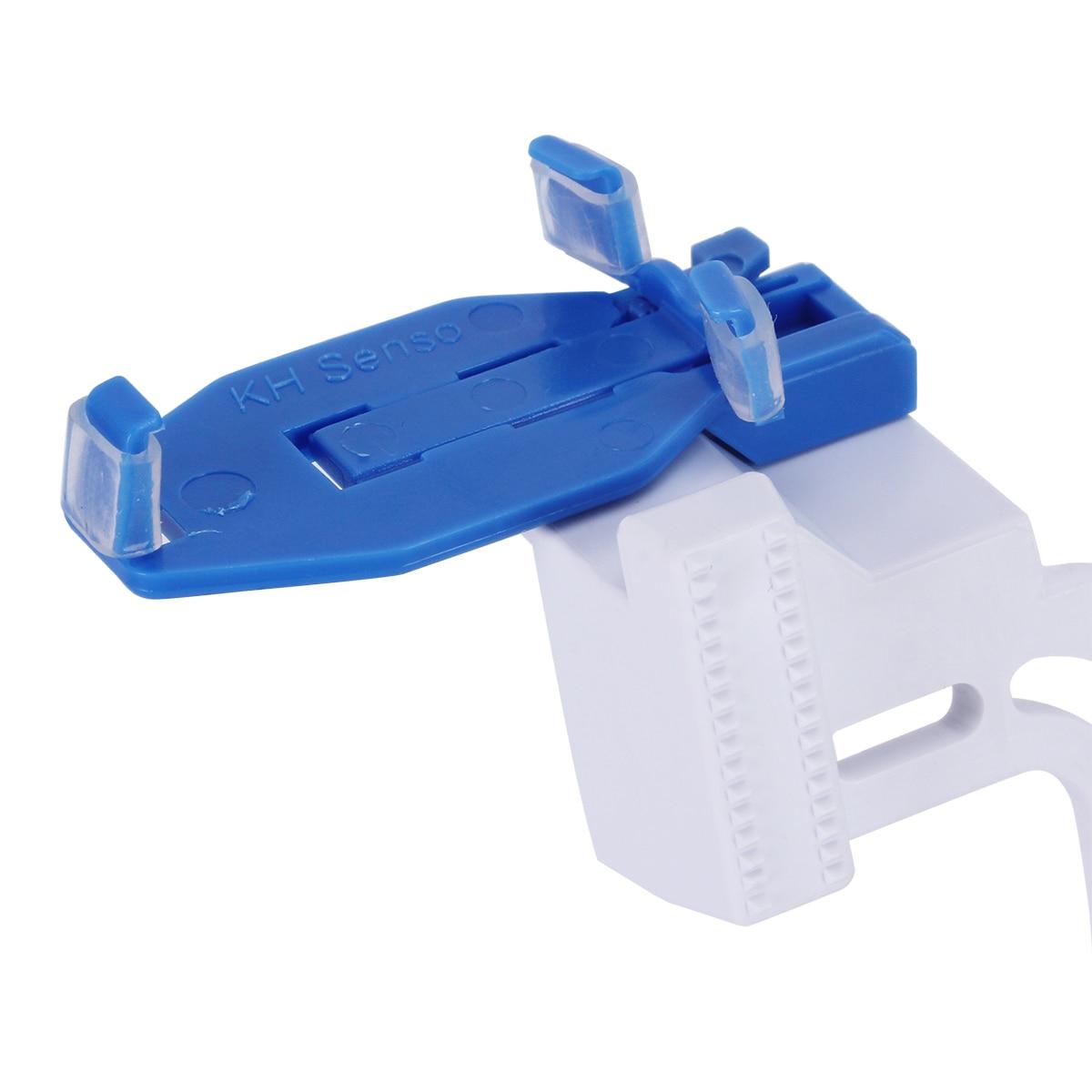 Azdent x-ray sensor titular positioner dental intra