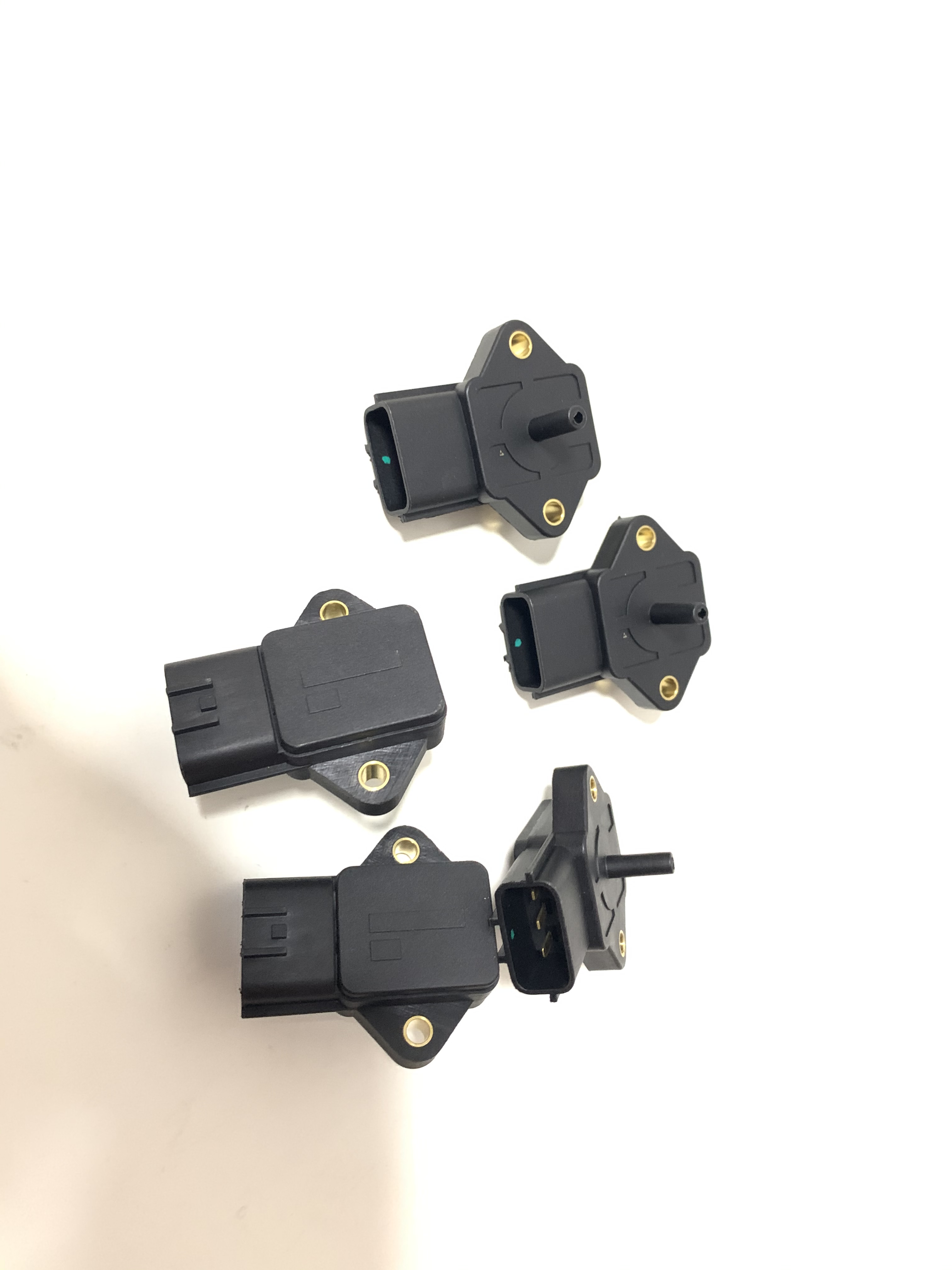 5pcs/lot New Map Air Pressure Sensor For Forklift Oem 1548352 Clearance Price