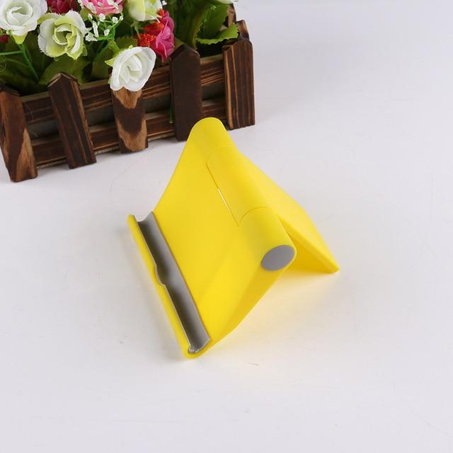 C11-Yellow