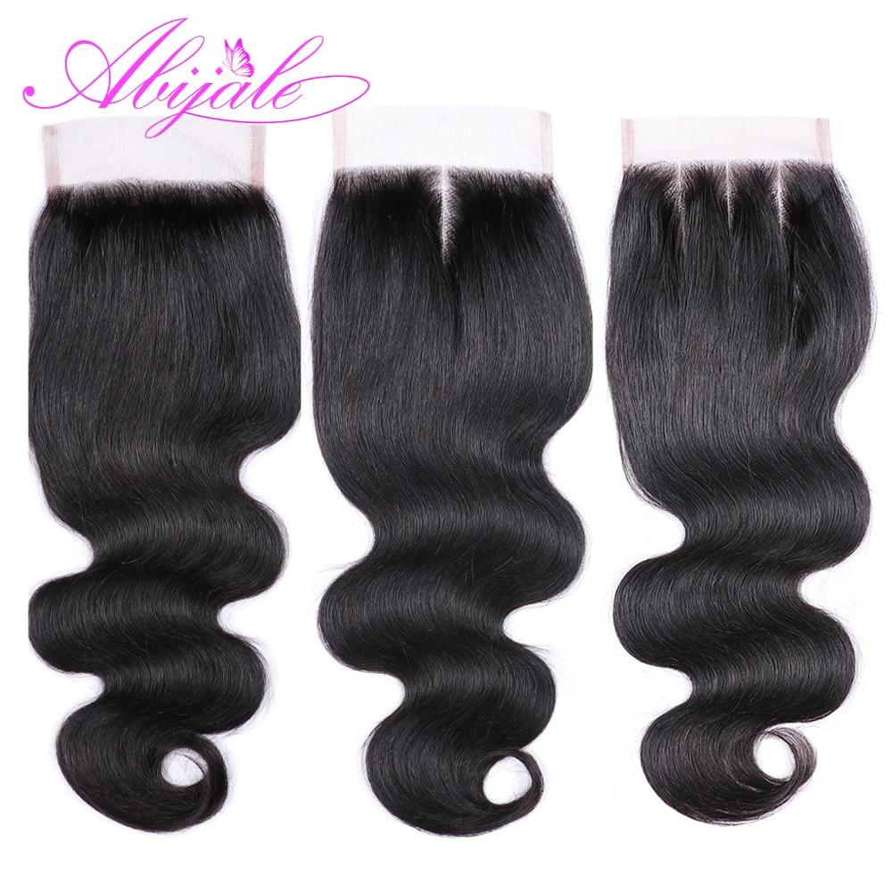 H4551d55e139c4ff98e41e3d905faa979M Abijale Body Wave Bundles With Closure Brazilian Hair Weave Bundles With Closure Human Hair Bundles With Closure Remy