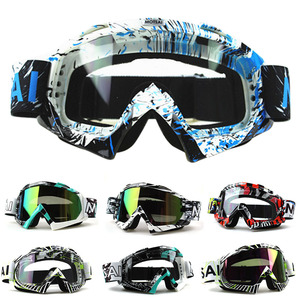 outdoor goggles Motorcycle Gog