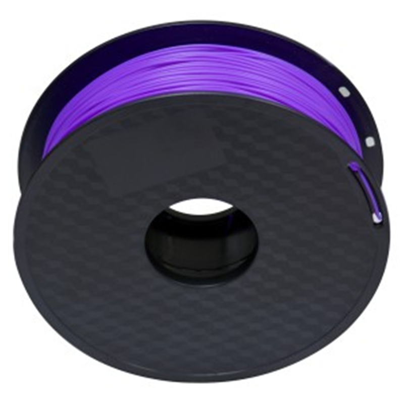 lowest price GEEETECH 1roll 1kg 1 75mm PLA Filament  Vacuum Packaging Overseas Warehouses Various Colors For 3D Printer Fast Ship