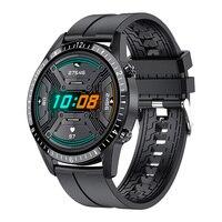 Reloj inteligente deportivo con Bluetooth para hombre, pulsera con control del ritmo cardíaco, llamadas, para Xiaomi Redmi 10X Pro 8A 9A Note 7 Poco M3 M2 X2 X3 F2 Pro