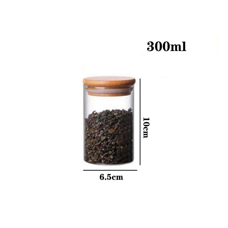 6.5x10cm
