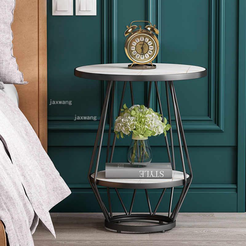 tables basses de luxe modernes canape creatif table d appoint meubles de cuisine chambre a cote de la table petite table d angle de salon