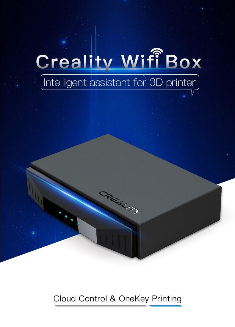 WIFI盒子详情-EN_01