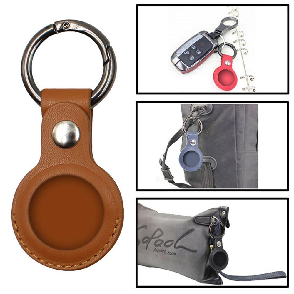Блестящий чехол Crown для iPhone 11 X XR XS 11 Pro Max 6 7 8 Plus, кожаный бумажник, чехлы Queen, откидной Чехол, мобильный телефон, сумка