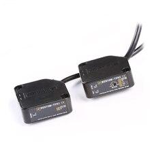 цены AUTONICS BEN5M-MFR(5M) Sensor, Photo, Retroreflective, Light & Dark On, Relay Output, Photoelectric sensors